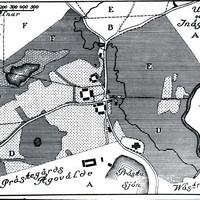 Öa före 1940-talet-04.JPG