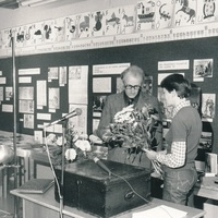 Tockarps skoljubileum 1980_14.jpg