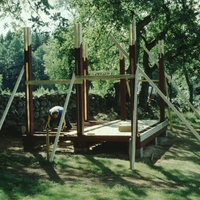 Hb 1989-1B_01.jpg
