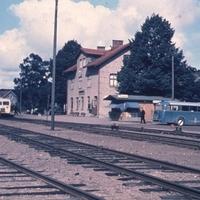 Blandat 48A34.jpg