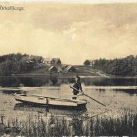 Prästsjön och prästgården.jpg