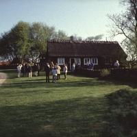 Hb 1988A_16(25).jpg
