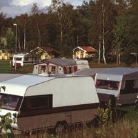 BGård-Camp_29.jpg