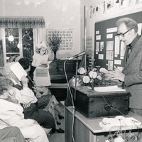 Tockarps skoljubileum 1980_04.jpg