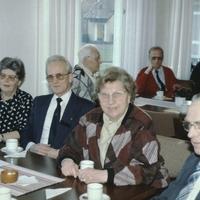 Hb 1989-1A_04.jpg
