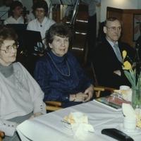 Hb 1989-1A_05.jpg