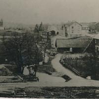 Öa före 1940-talet-65.JPG