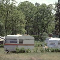 BGård-Camp_37.jpg