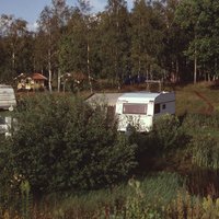 BGård-Camp_43.jpg